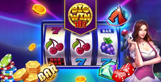 Mesin Slot Online Dari Penyedia Terpercaya Via4d