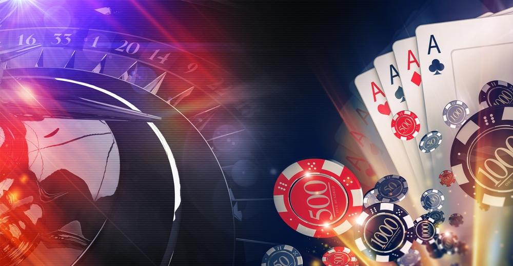 Situs Yang Menyediakan Permainan Slot Online Terpercaya