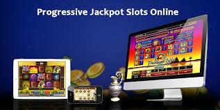 Mainkan Sekarang Judi Slot Online di VIA4D