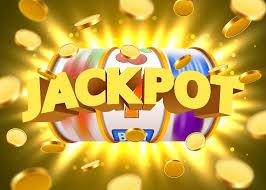 Meraih Jackpot Dengan 1 Langkah Simple Saja