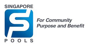 Situs Togel Online Yang Famous di Indonesia