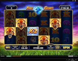 Slot Online Berkualitas Bukan Hanya Mudah Menang Tapi Sangat Aman