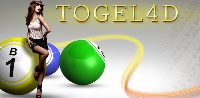 Jenis Prediksi Togel 4D