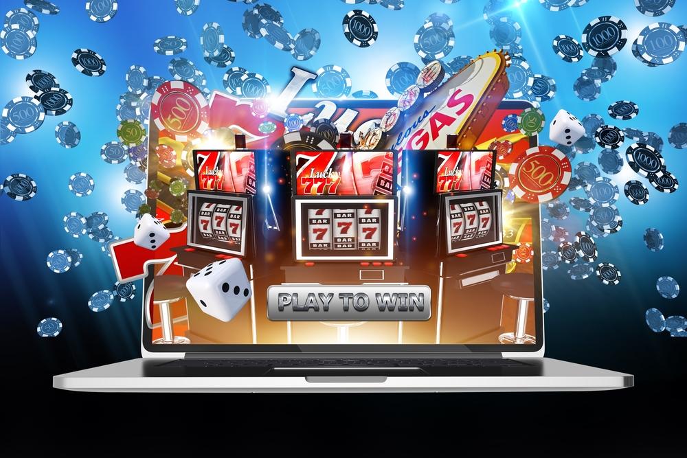 Jenis Permainan Judi Togel Dan Slot Online