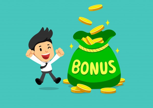 Daftar Casino Bonus Terbesar Dengan Berbagai Promo Menarik
